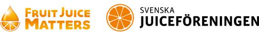 juice-logga