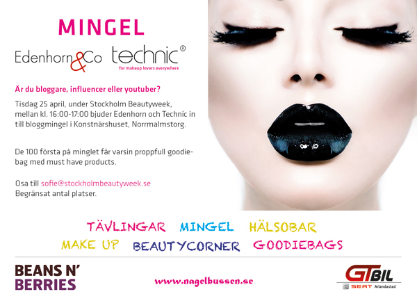 mingel_beautyweek-mindre